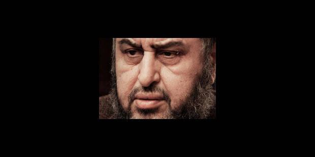 La carte surprise des Frères musulmans - La Libre