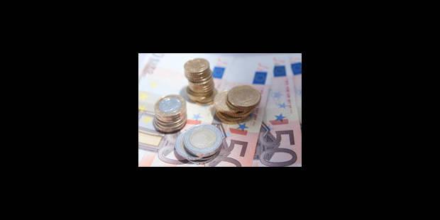 Importante fraude fiscale chez Inex - La Libre