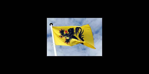 La Flandre idéale de la N-VA - La Libre
