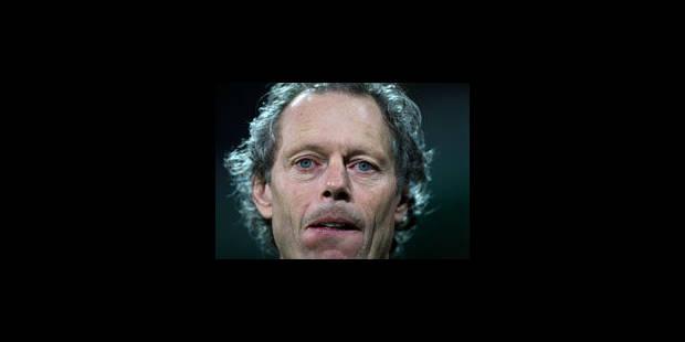 Michel Preud'homme poursuivi par la justice