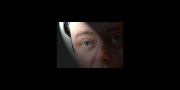 Un Bart De Wever peut en cacher un autre