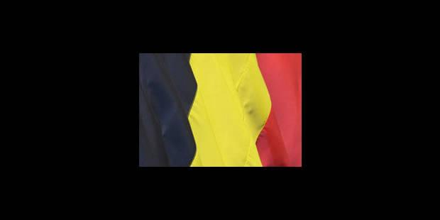 Devenir Belge sera plus difficile - La Libre