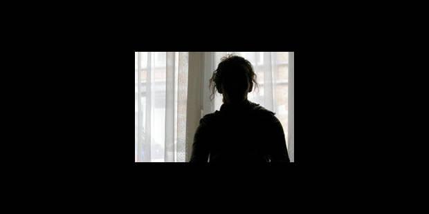Libération conditionnelle: à la rencontre des victimes - La Libre