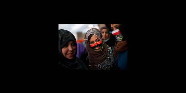 Benghazi chasse les salafistes