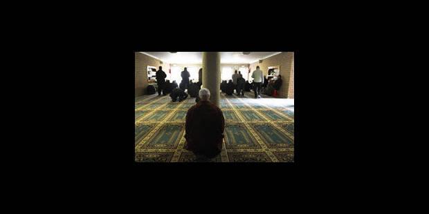 """Foire des musulmans : de """"graves accusations"""" - La Libre"""