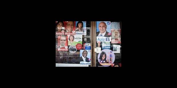 Communales : les attrapes-voix de l'immigration