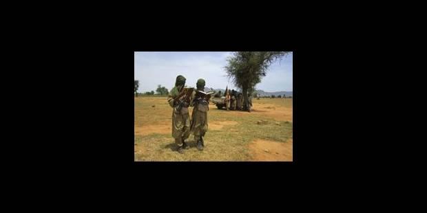 Intervention militaire au Mali: le principe est acquis, encore des obstacles