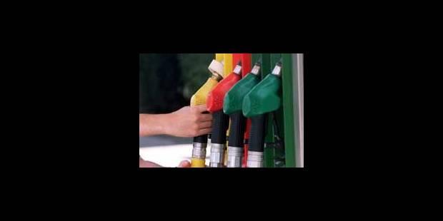 Luxembourg et Espagne, eldorados du carburant - La Libre