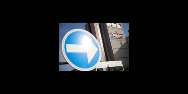 En Belgique, la confiance des entrepreneurs retrouve sa stabilité