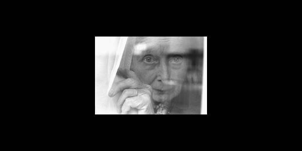 Une potion contre Alzheimer - La Libre