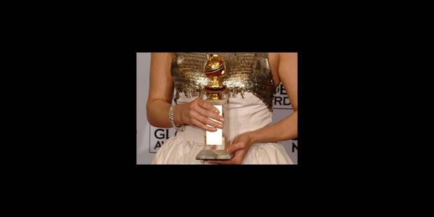 Spielberg en tête des Golden Globes avec 7 nominations - La Libre