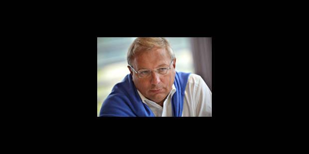 La Wallonie dénonce un cadeau fédéral de 437 millions à Zaventem - La Libre