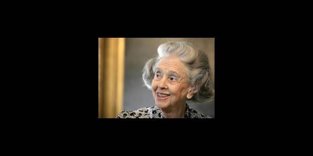 Fabiola: Le grand malentendu de la Fondation Pereos - La Libre