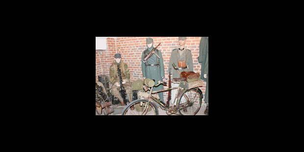 Tout sur la Seconde Guerre - La Libre