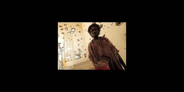 L'armée malienne torture et tue parfois