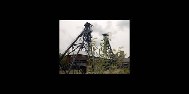 Le gaz minier, une nouvelle ressource énergétique exploitable? - La Libre