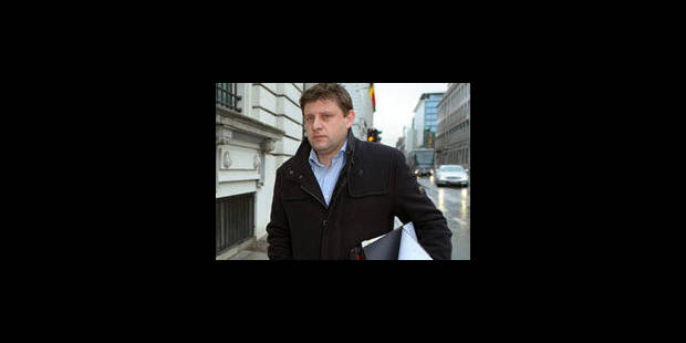 Offshore leaks: les dossiers belges seront examinés