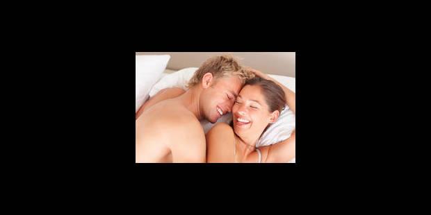 L'inquiétante hausse des infections sexuellement transmissibles