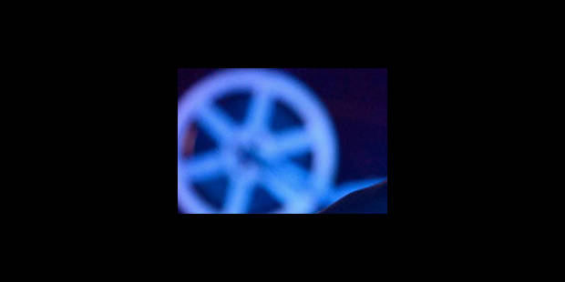 Le bilan 2012 du Fonds Audiovisuel de Flandre - La Libre
