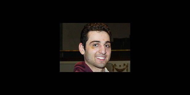 Boston: les conclusions de l'autopsie de Tamerlan Tsarnaev