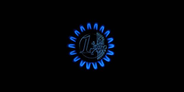 L'inflation énergétique continue à diminuer en Belgique