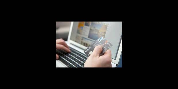 Le 3e âge de l'e-commerce - La Libre