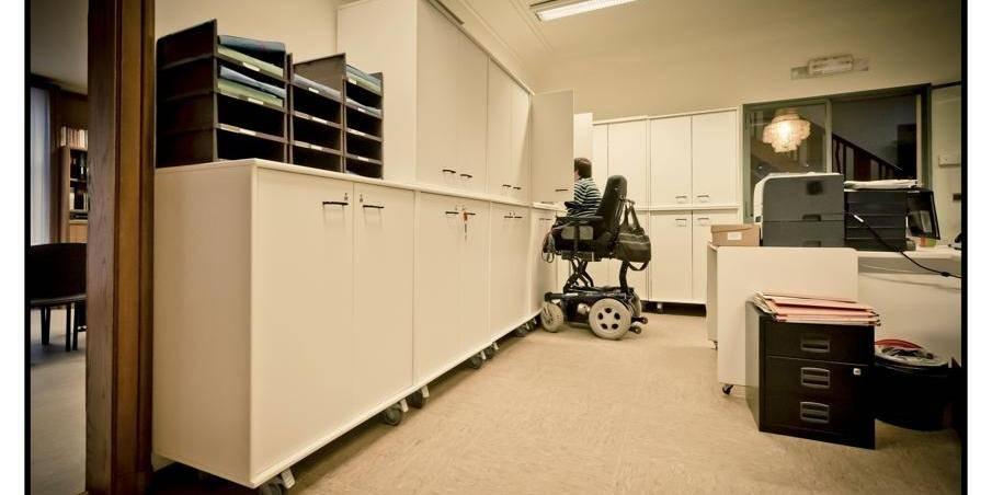 Accueillir le handicap sans les préjugés