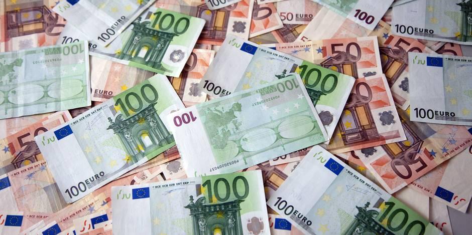 Quelles sont les plus grosses fortunes d'Europe ?