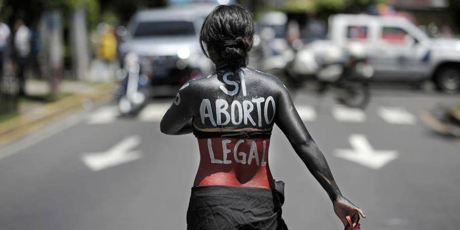 Belén, 11 ans, violée, ne pourra pas interrompre sa grossesse