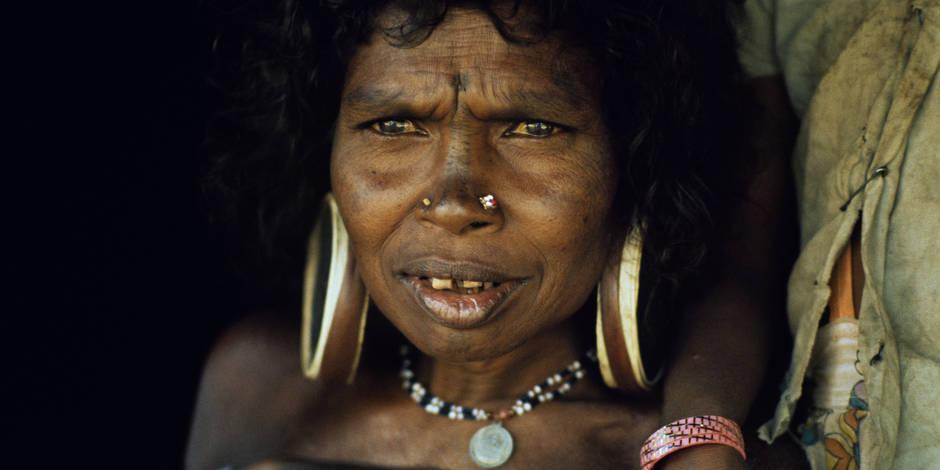 Australie : Un village aborigène invente une nouvelle langue