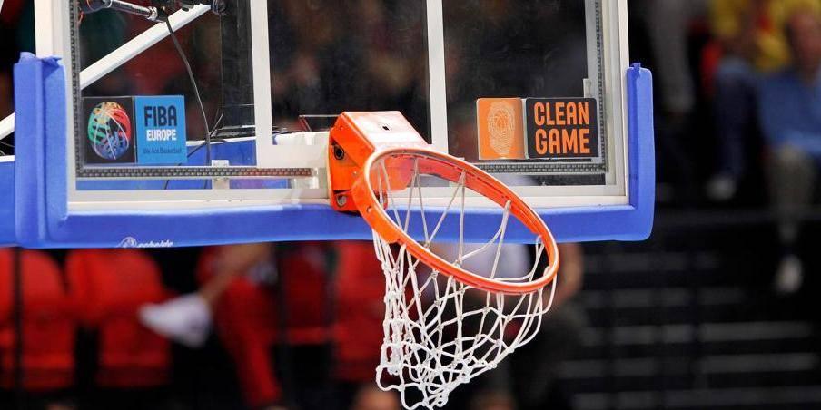 Basket: le Liban suspendu par la fédération internationale