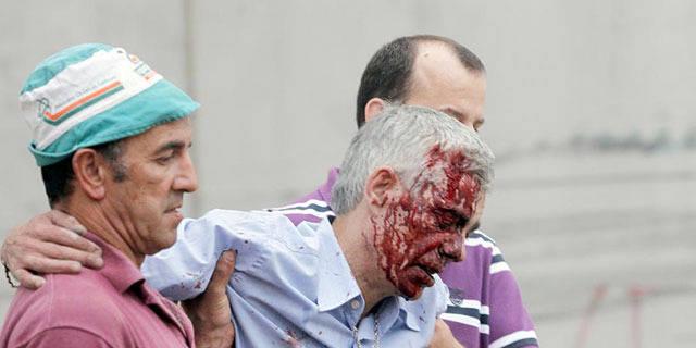 Espagne: le conducteur du train se mure dans le silence