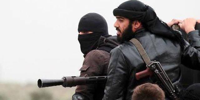 Un enquêteur de l'ONU déplore des milliers d'enlèvements en Syrie