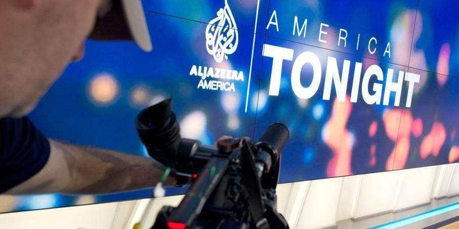 Al-Jazeera America réussira-t-elle son pari ?