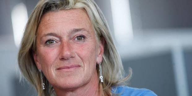 """""""Le CDH s'égare, voire radote, sur le manque de places d'écoles"""" - La Libre"""