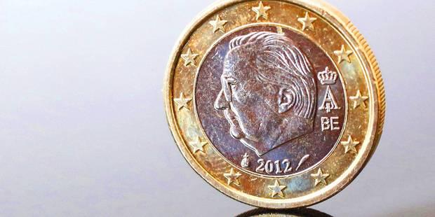 """S&P confirme le """"AA"""" de la Belgique, mais prévient... - La Libre"""