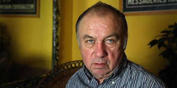 """""""Dodo la Saumure"""", condamné en appel à 5 ans avec sursis, se pourvoira en cassation - La Libre"""