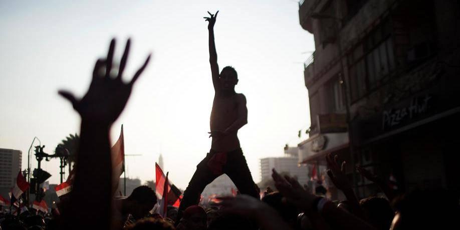 Egypte: 4 morts dans des heurts en marge de manifestations au Caire