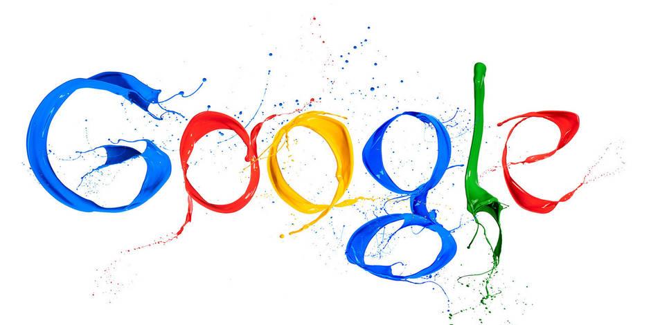 Au nom du clic, du buzz et du Saint-Esprit: 9 raisons pour lesquelles le vrai Dieu, c'est Google