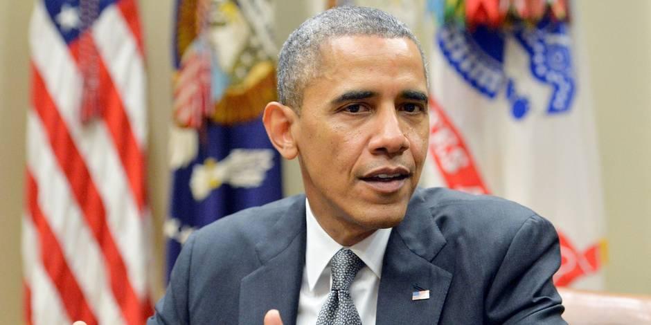 Washington dit avoir capturé un chef taliban pakistanais