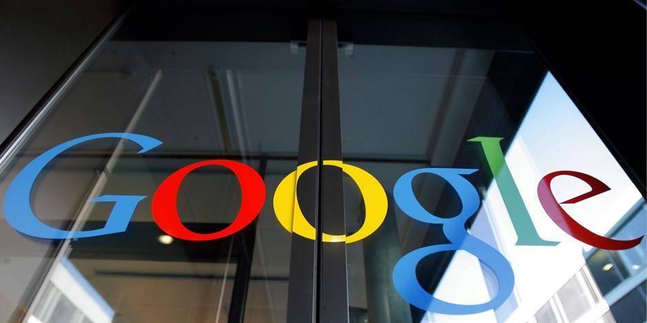 Google : vos photos utilisées sur des pubs!