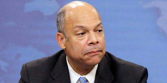 USA: un ancien responsable du Pentagone à la sécurité intérieure