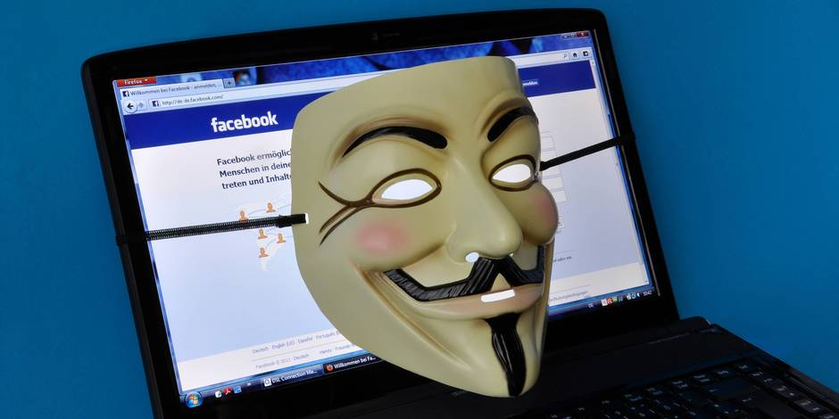 La protection des données, un enjeu démocratique majeur