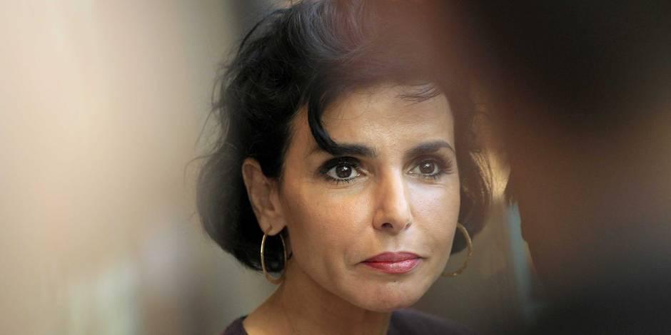 Rachida Dati réclame une pension au supposé père sa fille
