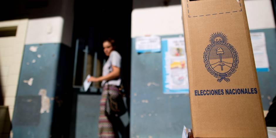L'Argentine, un narco-Etat de plus