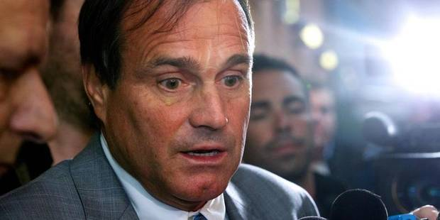 Affaire Wesphael: son avocat Jean-Philippe Mayence va saisir le Parlement wallon - La Libre