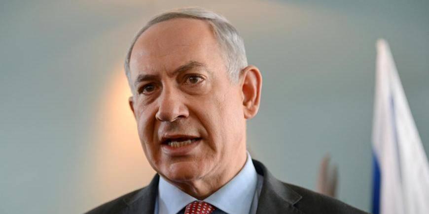 """Nucléaire iranien : Israël fera tout pour éviter un """"mauvais accord"""""""