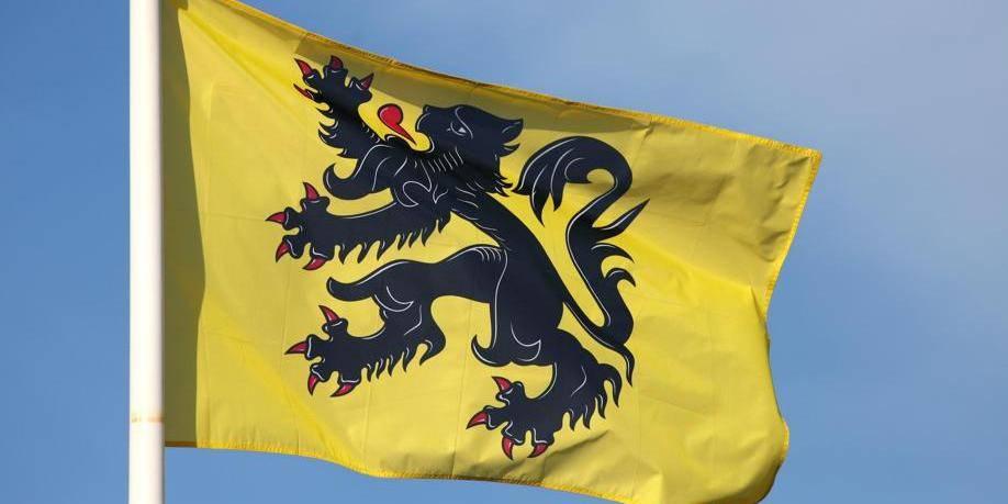 La Flandre, grande perdante de la sixième réforme de l'Etat