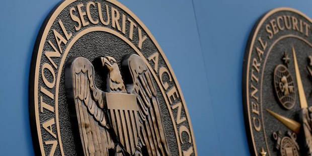 """Espionnage américain: """"La Belgique espionnée depuis 1946 par la NSA"""" - La Libre"""