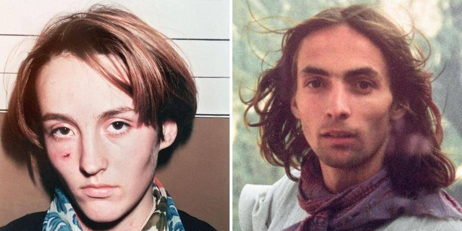 """Florence Rey : """"plus aucun lien"""" avec Dekhar """"depuis 1994"""""""